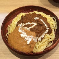 Photo taken at HASHIYA 幡ヶ谷店 by 工作員 耕. on 7/11/2014