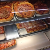 Photo taken at Jimmy's Italian Bakery and Deli by Rich on 6/9/2014