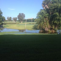 Photo taken at Grand Palms Hotel, Spa and Golf Resort by Cindi M. on 9/14/2014