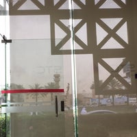 Photo taken at STC الاتصالات السعودية by Mishari on 5/8/2016
