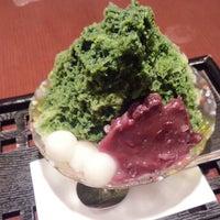 Photo taken at 千鳥屋 堂島店 by マスター 神. on 8/2/2014