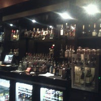 Photo taken at 311 Lounge by Teresa C. on 9/29/2013