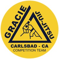 Photo taken at Gracie Jiu Jitsu Carlsbad by Gracie Jiu Jitsu Carlsbad on 6/27/2015