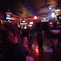 Das Foto wurde bei JT's Pub & Grill von Ciarán M. am 6/1/2014 aufgenommen