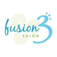Fusion 3 Salon