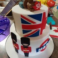 Best Red Velvet Cake Mississauga