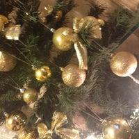 Photo taken at DecorLara by ediney g. on 12/2/2012