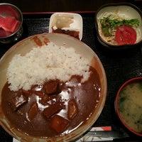 Foto tirada no(a) Pub Kei por Graziele K. em 2/16/2013