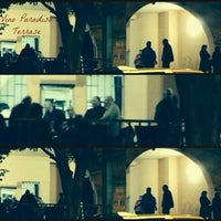 Photo taken at Vino Paradiso by Vino P. on 4/16/2014