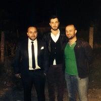 Photo taken at ILYAS BEKAROGLU KONAKLARI by Halil B. on 10/7/2014