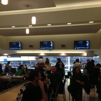 Audi Yankees Club - Concourse Village - 19 tips from 2208 visitors