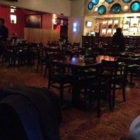 Sandy S Restaurant Blue Springs Menu