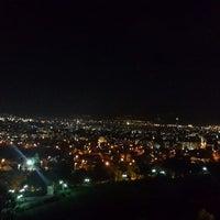 8/8/2014 tarihinde Umut K.ziyaretçi tarafından Şelale Park'de çekilen fotoğraf