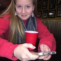 Photo taken at 11:11 Burgers & Beignets by Malinda S. on 1/18/2015