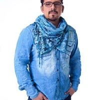 Photo taken at LESS IS MORE STUDIO by SERVANDO G. on 6/2/2014