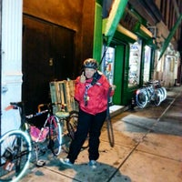 Photo taken at Zen Bikes by Kris R. on 12/3/2014