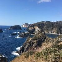 2/18/2018에 こわ님이 あいあい岬에서 찍은 사진