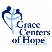 Photo taken at Grace Centers of Hope by Brandon H. on 2/18/2013
