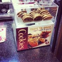 Photo taken at KFC by Delano M. on 1/7/2013