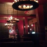 Photo taken at Joy Bong by Amol P. on 10/19/2012