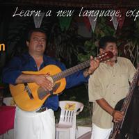 Photo taken at Maria Oliveira Language Learning Center by Maria Oliveira Language Learning Center on 3/11/2015