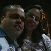 Photo taken at Espetinho do Ciê by Neilton E. on 11/9/2013