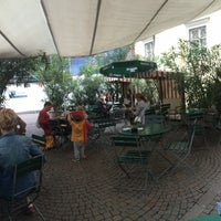 Photo taken at Figl by Davide C. on 8/16/2015