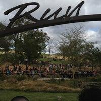 4/1/2013 tarihinde Marc A.ziyaretçi tarafından Cheetah Run'de çekilen fotoğraf