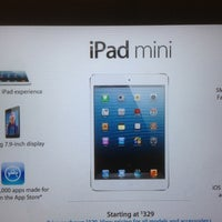 Photo taken at Apple Corte Madera by David S. on 12/9/2012