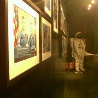 Photo taken at National Planetarium (Planetarium Negara) by Shu on 2/23/2013
