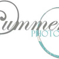 Photo taken at Summerhays Photography by Amanda S. on 4/22/2014