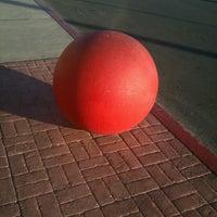 Photo taken at Target by Belinda T. on 12/31/2012