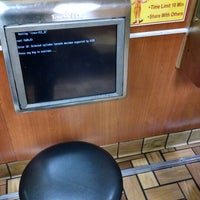 Photo taken at McDonald's by Elmer T. on 2/8/2014