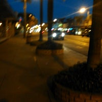 Photo taken at San Fernando Mall by Elmer T. on 4/13/2014