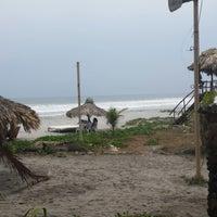Foto tomada en Tortuga Village Resort y Playa por Ricardo M. el 5/1/2014