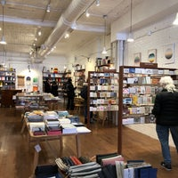 Foto scattata a McNally Jackson Store: Goods for the Study da Jean N. il 3/17/2018
