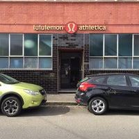Find Lululemon Athletica Outlet Locations * Store locations can change frequently. Please check directly with the retailer for a current list of locations before your visit.