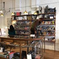 Foto diambil di McNally Jackson Store: Goods for the Study oleh Jean N. pada 3/17/2018