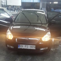 Photo taken at Car-Pro by Serhat S. on 11/11/2014