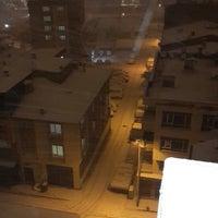 1/5/2015에 Timur I.님이 Aygoren Otel에서 찍은 사진