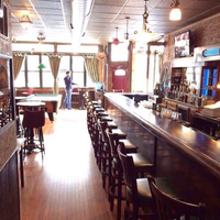 Photo taken at Templestowe Pub by Templestowe Pub on 4/18/2014