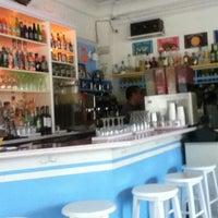 9/3/2012에 Frank S.님이 Lupe's East LA Kitchen에서 찍은 사진