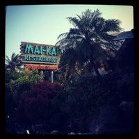 Photo taken at Mai-Kai Restaurant and Polynesian Show by Lena A. on 6/29/2012