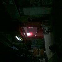 Photo taken at China Sankai by Alex C. on 6/3/2012