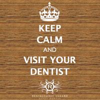 Foto scattata a Dentalclinic Lugano da Dentalclinic Lugano il 4/18/2014