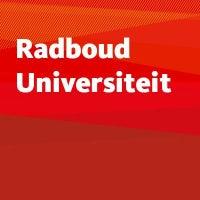 Photo taken at Radboud Universiteit by Steven d. on 9/29/2014