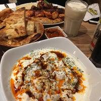11/13/2016 tarihinde Leman .ziyaretçi tarafından Hala Restaurant'de çekilen fotoğraf
