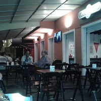 Photo taken at Doca Speto by Fidelis P. on 5/20/2014