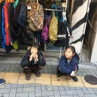 11/12/2017にTaketaka S.がFUNCTION JUNCTIONで撮った写真