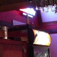 Photo taken at Bar Neilson by Samuel B. on 8/12/2014